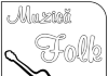 Folk V - program de muzica folk