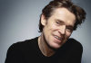 Willem Dafoe, actor american de film și teatru