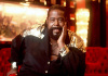 Barry White (1944 - 2003) - cel care a inventat muzica disco