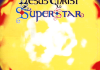 Opera-rock Jesus Christ Superstar (1970), partea I