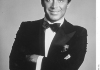 Paul Anka, mare cantaret canadian si american