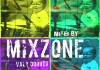 MIXZONE: Remember