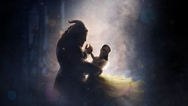 "VIDEO | Filmul ""Beauty and the Beast"" a stabilit două recorduri"