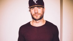 Fonograful de vineri | Sam Hunt