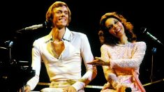 Ora de muzică | Karen Carpenter (1950-1983) şi Richard Carpenter