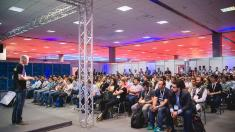Google, Amazon Web Services, Red Hat, Microsoft, SoundCloud și TransferWise vor participa la DevTalks București