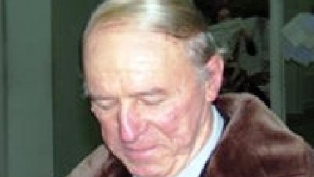 Ion Teleman, un adevărat patriot al neamului
