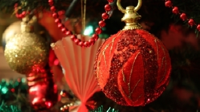 Crăciunul pe stil nou se sărbătorește în aproximativ o treime din localități