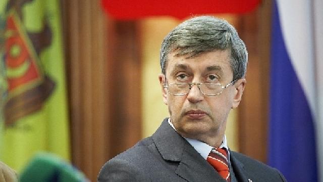 Ambasadorul Rusiei la București, convocat de Ministerul de Externe din cauza unor declarații jignitoare la adresa Casei Regale
