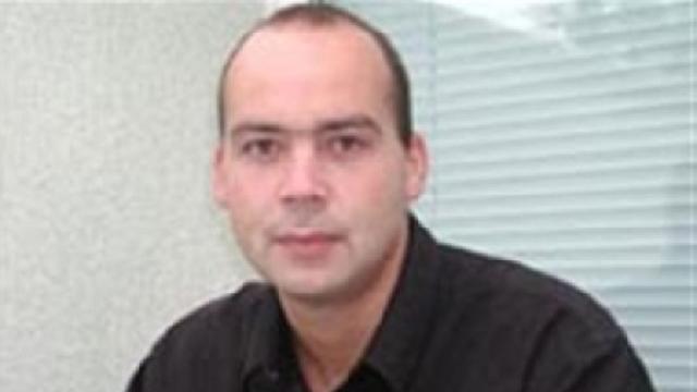40a32bc722b 13-17 februarie 2012. Invitat Corneliu Ciurea, analist politic