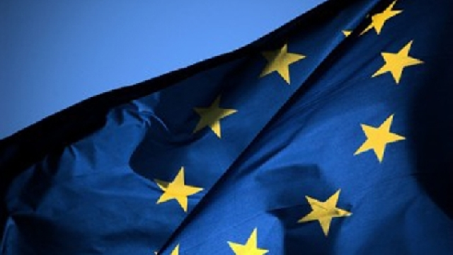 Liberalizarea vizelor