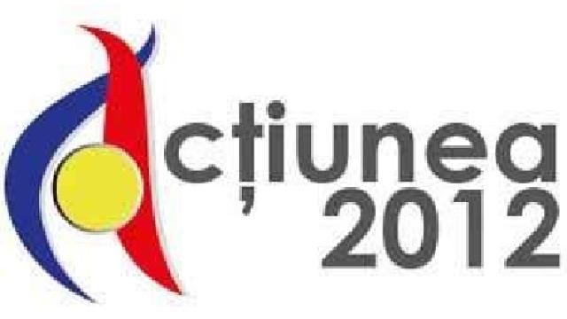 Platforma Civică Acțiunea 2012 are interzis în Bălți