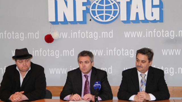 Poluarea culturală a societății moldovenești a ajuns la o cotă critică