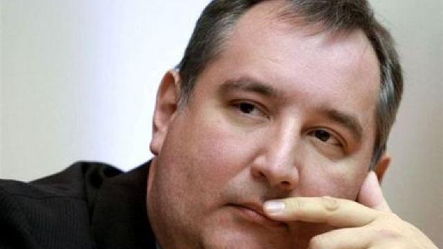 Transnistria trebuie să revină fără întârziere în componența Federației Ruse