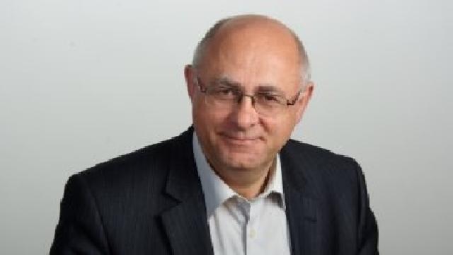 Anatol Petrencu: Eliminarea unor elemente de pe stema și drapelul de stat este o crimă