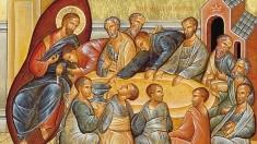 Creştinii ortodocși marchează astăzi Joia Mare