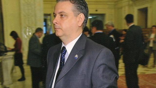 Cristian Petrescu întreprinde o vizită de două zile în Republica Moldova