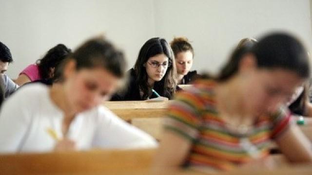 BAC: Elevii vor fi supravegheați de ofițerii Centrului Anticorupție