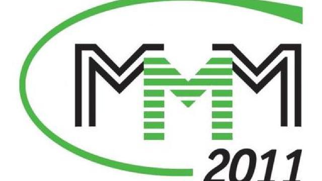 Conturile participanţilor la MMM-2011, blocate
