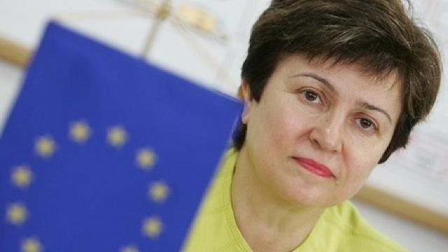 28 de milioane de euro ajutor financiar acordat Republicii Moldova