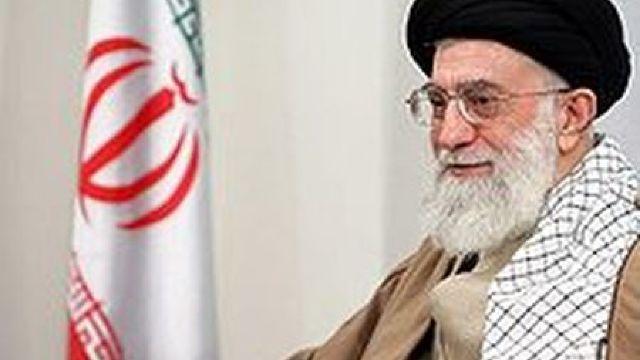 """Pentru Iran, criza musulmanilor rohingya marchează """"moartea premiului Nobel pentru Pace"""""""