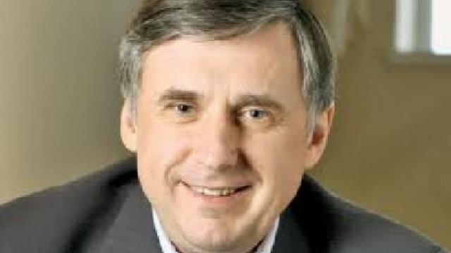 Cinci moldoveni au ajuns în topul Forbes