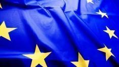 UE oferă granturi pentru dezvoltarea afacerilor în stânga Nistrului