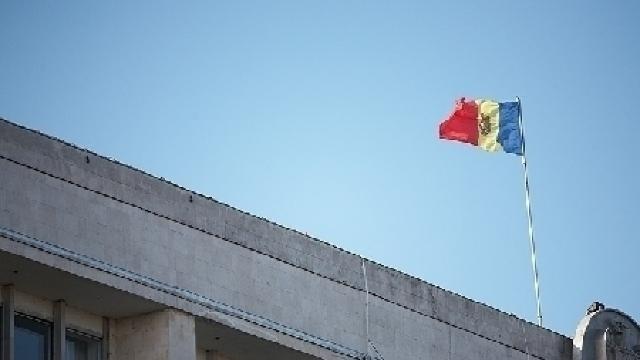 Republica Moldova tergiversează executarea hotărârilor CEDO