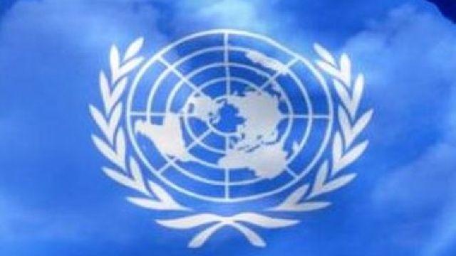 Organizația Națiunilor Unite în Moldova anunță realizarea unei consultări publice
