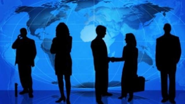 Bani și consultanță pentru afacerea ta