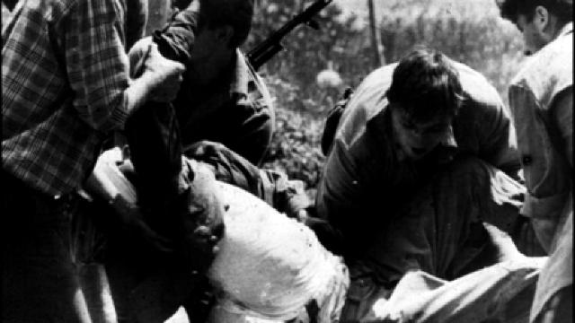 Părinții militarilor care au decedat în războiul de la Nistru vor primi lunar 500 de lei