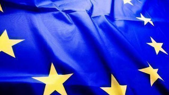 În iunie, CE va prezenta un raport cu privire la liberalizarea regimului de vize între Moldova și UE