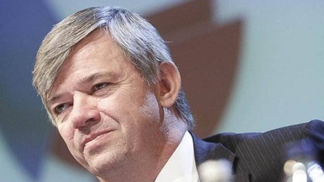 Republica Moldova şi Cehia vor realiza mai multe proiecte investiţionale