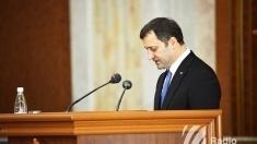 Avocat | Vlad Filat nu a fost judecat în dosarul furtului miliardului