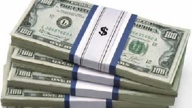 Americanii vor să investească în Republica Moldova