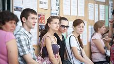 Ce spun rectorii universităților și autoritățile despre situația din învățământul superior