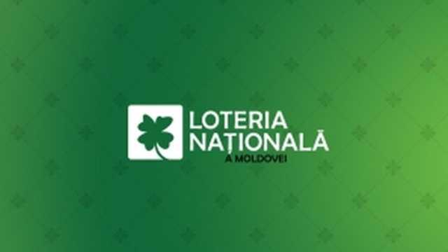 """Partenerul privat al Loteriei Naționale vine cu precizări """"în contextul în care în ultima perioadă în spațiul public apar informații neverificate"""""""