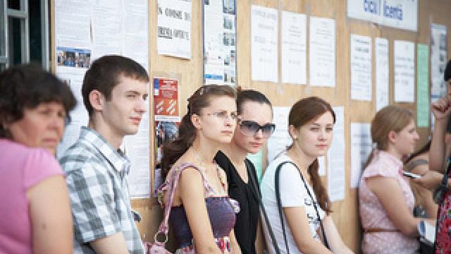 Examenul medical nu este necesar pentru înscrierea la concursul de admitere în instituțiile de învățământ