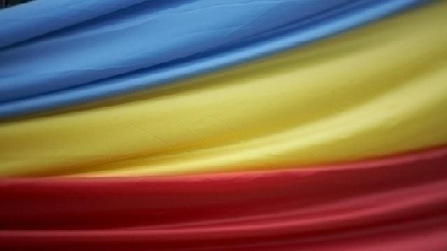 Ziua de 9 mai, triplă semnificație pentru români