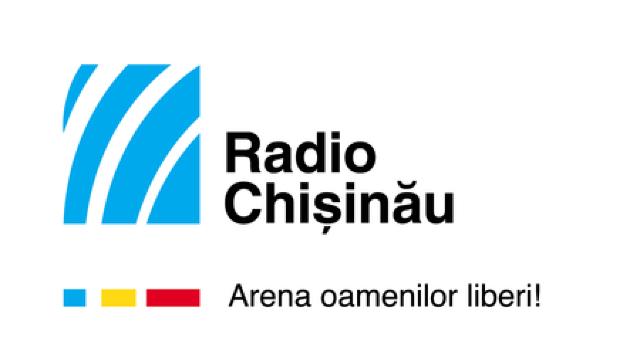 Radio Chișinău este recepționat în Finlanda