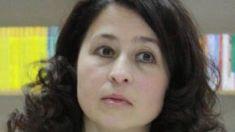 Irina Nechit: Statul ar trebui să sprijine editurile, bibliotecile, ca să ajungă la cititor literatura valoroasă, cea din ziua de azi, noile apariții (AUDIO)