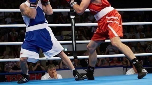 "Șapte pugiliști din R.Moldova vor participa la turneul internațional de box ""Algirdas Šocikas"""