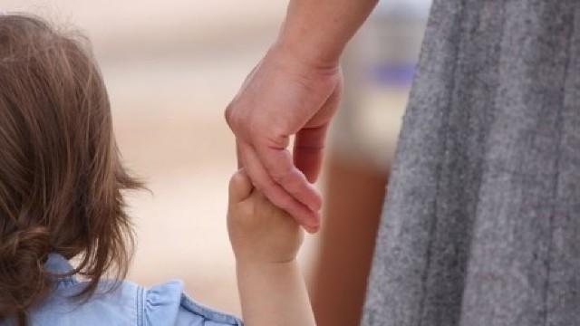 Primul Centru de resurse pentru sprijin familial va fi deschis în Chișinău