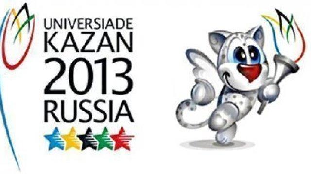 5 medalii pentru luptătorii moldoveni la Universiada de la Kazan