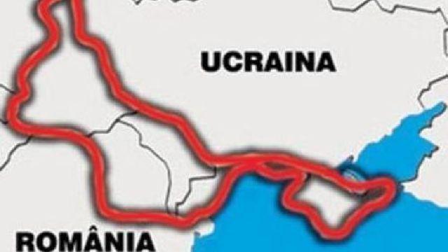 Numărul românilor din Transcarpatia, Ucraina, este în creștere