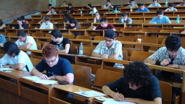 Universitatea Pedagogică