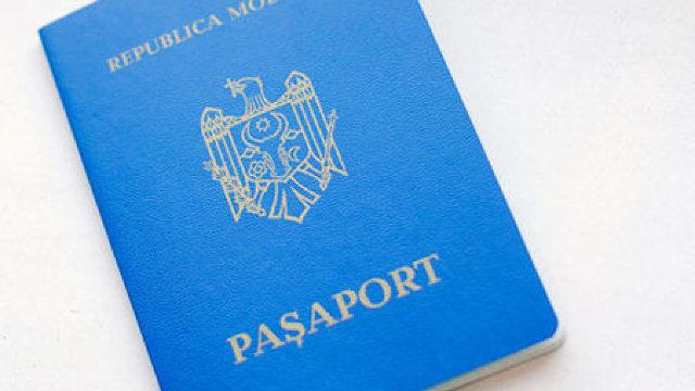 De ce să fii cetățean al Republicii Moldova