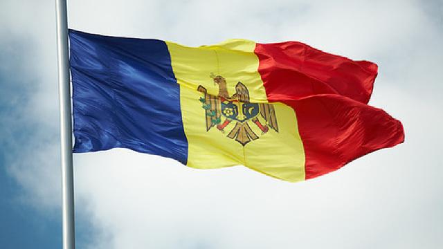 Parcursul Republicii Moldova în 22 de ani