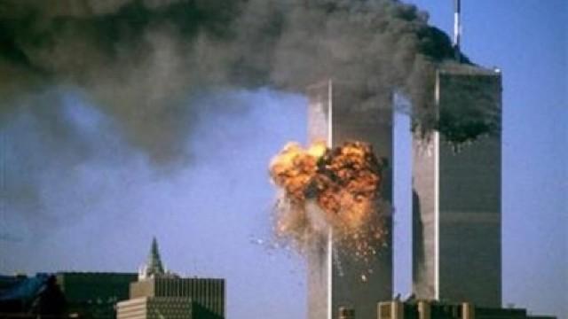 SUA | A fost identificată o nouă victimă a atentatelor din 11 septembrie