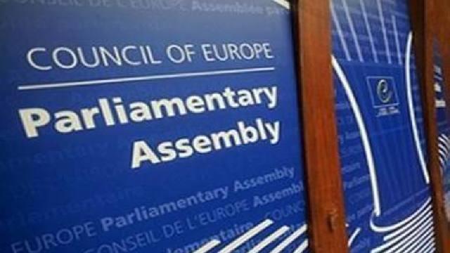 Raportul de monitorizare a Republicii Moldova, prezentat în această toamnă la APCE